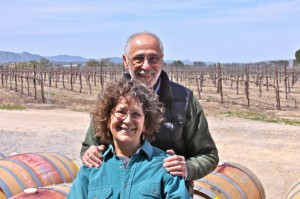 Jerry_Marsha_vineyard