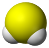 100px-Hydrogen-sulfide-3D-vdW